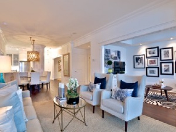 506-25 Scrivener Square, Suite 506 Image