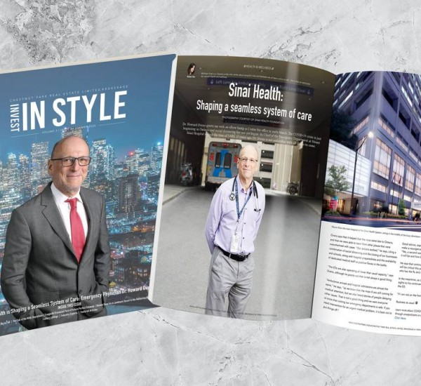 Invest In Style Digital Summer Issue OUT NOW!