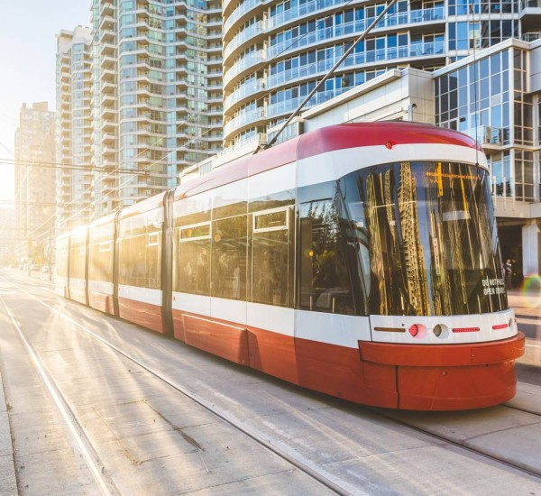 Why the TTC Is Too Big to Fail