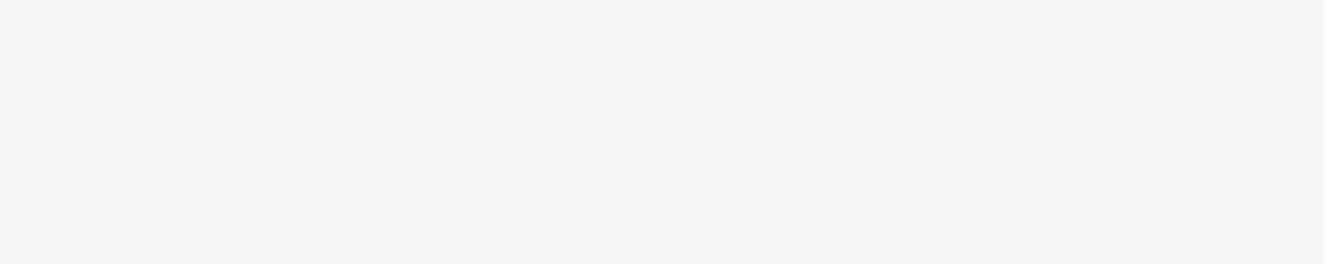 Justine Deluce Logo